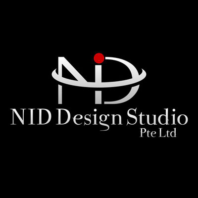 NID Design Group