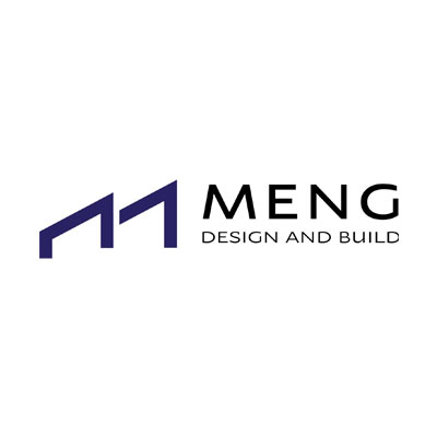 Meng Design & Build